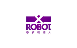 悉羅機器人(ren)