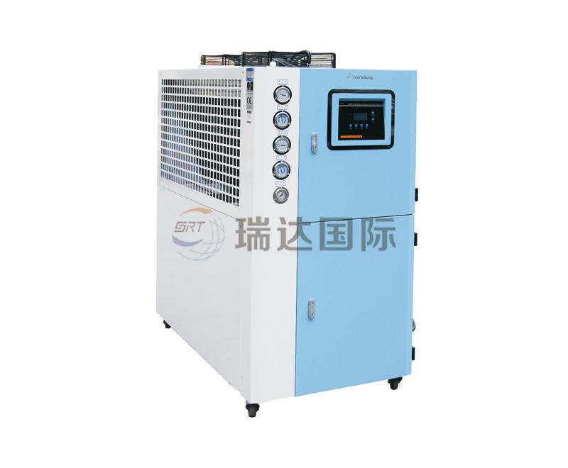 風(feng)冷式冷水機
