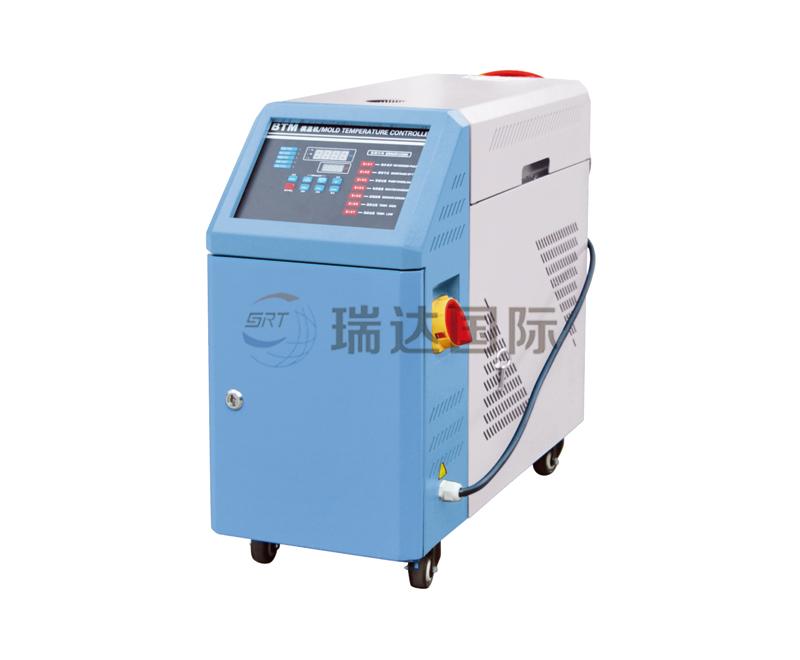 水式模具控溫機